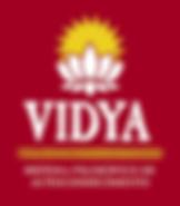 VIDYA-emblema-cor-negativo-ETIQUETA.png