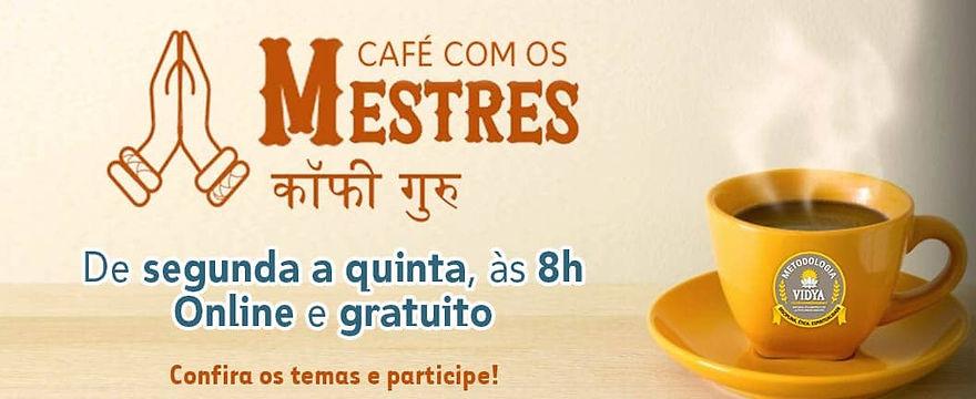 banners-pagina-inicial-cafe-com-os-mestres.jpg