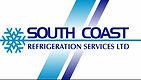 southcoast logo.JPG