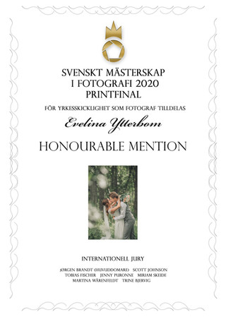 Diplom printfinal SM 2020