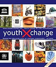 YouthXChange (Manual de educación)