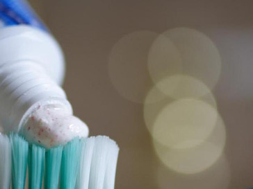 Freno a los microplásticos para la protección de los ecosistemas y la salud humana