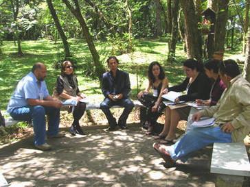 Gobernanza ambiental, Río+15 y Reforma de la ONU