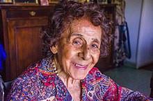 Se aprobó en Argentina la Ley Yolanda, de capacitación ambiental integral para funcionarios públicos