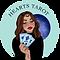 Hearts Tarot Text2.png