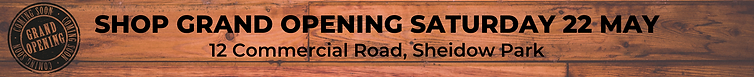 OPENING SOON BANNER.png