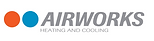 Airworks Logo 2.PNG
