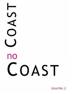 COAST|noCOAST Issue No. 2
