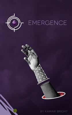 """""""Emergence"""""""