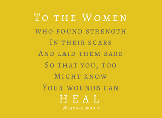 To the Women