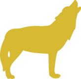 wolf_ICON.png