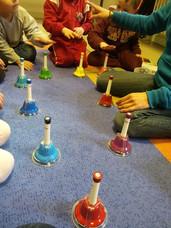 instruments pédagogiques