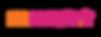 logo%20macompta_edited.png