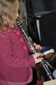 pad clarinette.JPG