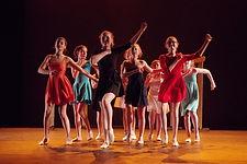 2. Danse _annie.autier.jpg