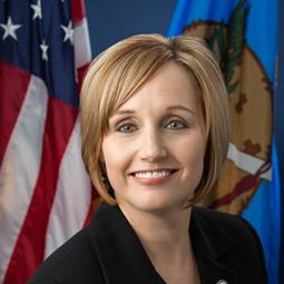 Angela Marsee