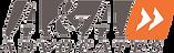 A&A Logo Grey.png