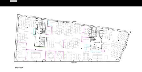 floorplan_withfurniture88.png