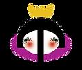 Tal stoobik Logo