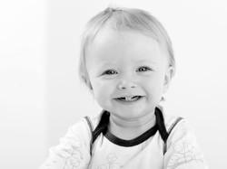 Børnefotografering_Christina_Lykke_fotograf_Aarhus_02