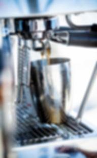 Kaffekaret_MG_0345.jpg