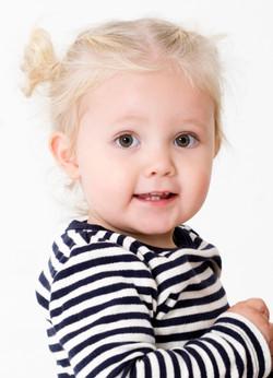 Børnefotografering_Christina_Lykke_fotograf_Aarhus_08