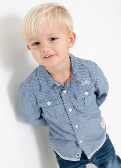 Børnefotografering_Christina_Lykke_fotograf_Aarhus_09