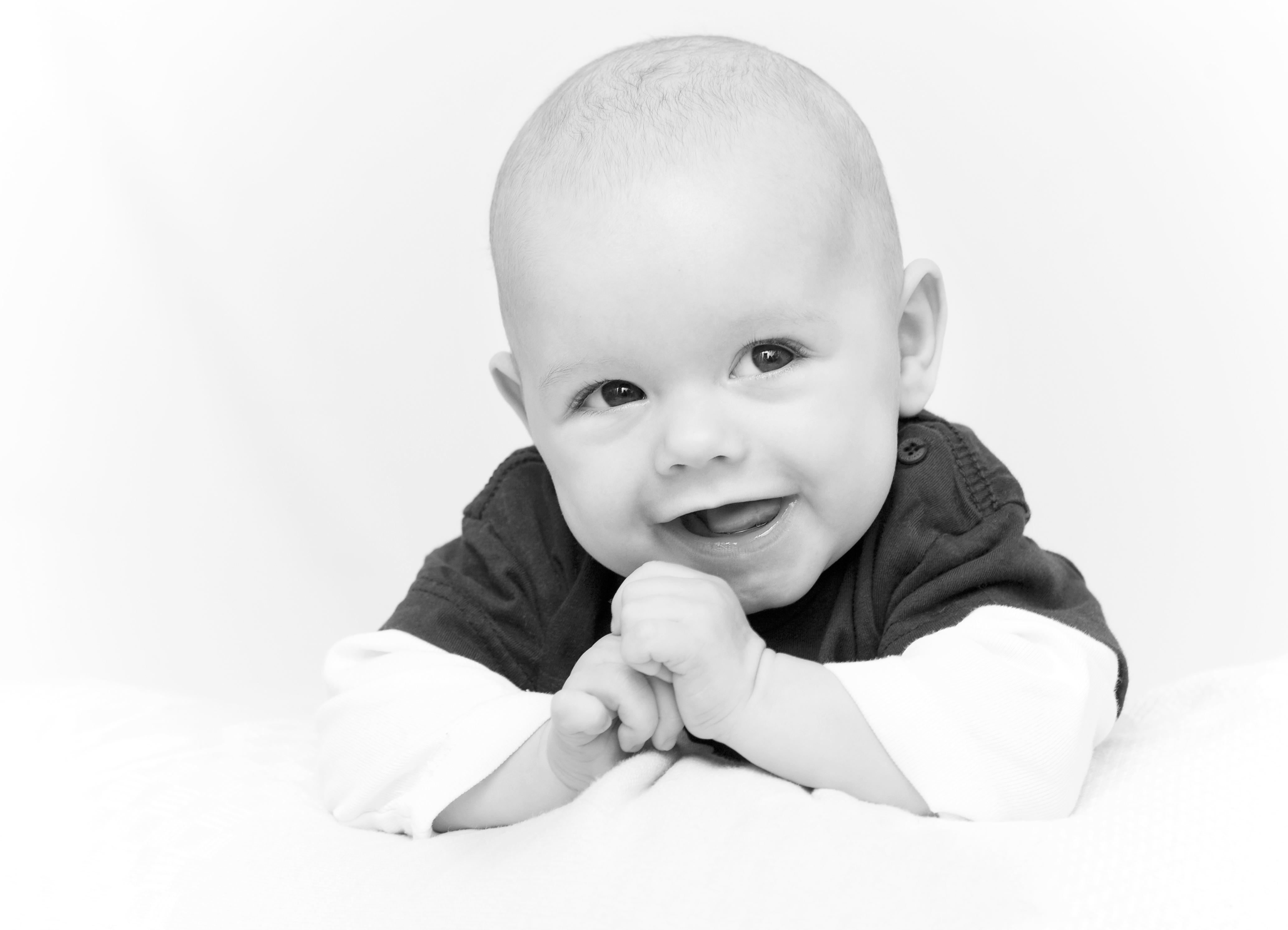 Børnefotografering_Christina_Lykke_fotograf_Aarhus_03