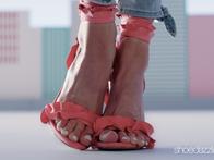 shoe dazzle.png