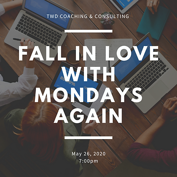 fall in love with mondays again (1).png
