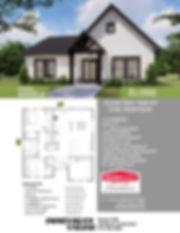 Plan pour site web sans prix.jpg