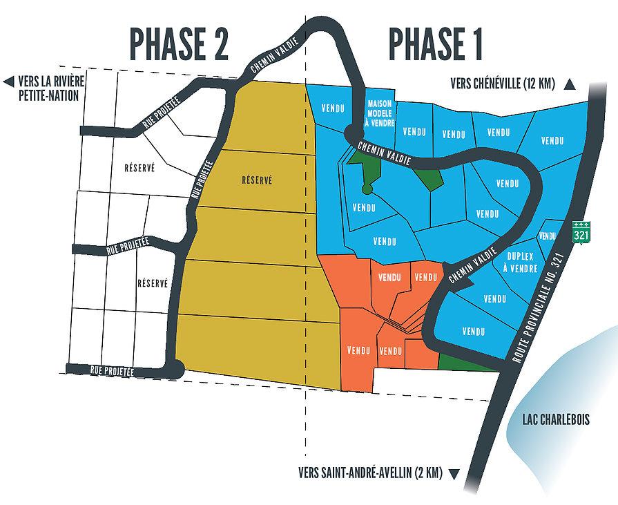 Plan terrains 16 juillet 2019.jpg