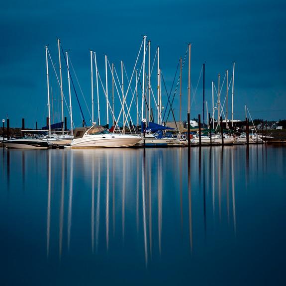 SHEDIAC, NB