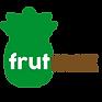 LogoFrutMex.png