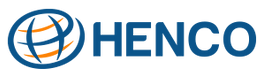 logo-henco.png