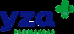 farmacia-yza-logo-E7F4D81335-seeklogo.co
