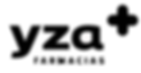 Logosparapagina-03.png