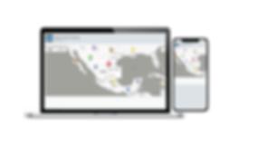 Rastreo sin GPS en tiempo real (2).png