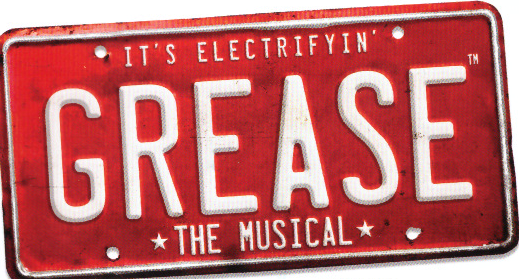 Grease - Its Electrifying