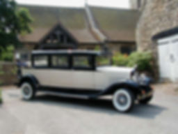 2XL limos, Wedding car hire shrewsbury, Wedding cars Chester, Wedding car hire