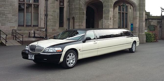 2XL Limos, Limousine Hire, Limousine hire telford, limo hire, limo hire birmingham, limo hire shrewsbury, cannock,