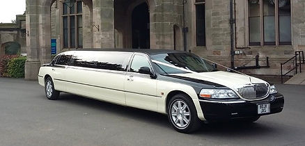 Limo hire Cannock, Limousine hire, limo hire shrewsbury, limo hire manchester
