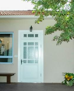 עדי קמחי אדריכלית - נען דלת כניסה_1