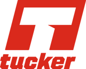 Tucker_Powersports_Logo-removebg-preview