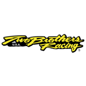 two_brothers_-removebg-preview.png