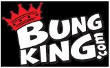 Bungking.png