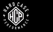 Hardcase.png