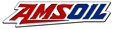 Amsoil-Logo-removebg-preview.png