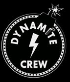 logo_dynamite.jpg
