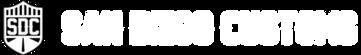 imageonline-co-invertedimage (6).png